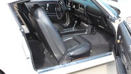 1973 Pontiac Trans Am Super Duty 455 CI, Body-off Restoration presented as lot S138 at Anaheim, CA 2013 - thumbail image5