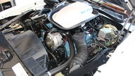 1973 Pontiac Trans Am Super Duty 455 CI, Body-off Restoration presented as lot S138 at Anaheim, CA 2013 - thumbail image6