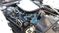 1973 Pontiac Trans Am Super Duty 455 CI, Body-off Restoration presented as lot S138 at Anaheim, CA 2013 - thumbail image7