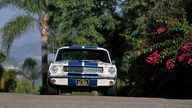 1966 Shelby GT350 Fastback 289 CI, 4-Speed presented as lot S163 at Anaheim, CA 2013 - thumbail image11