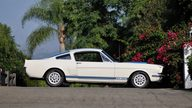 1966 Shelby GT350 Fastback 289 CI, 4-Speed presented as lot S163 at Anaheim, CA 2013 - thumbail image2