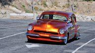 1949 Cadillac Phantom Wagon Built by Bones Noteboom presented as lot S169 at Anaheim, CA 2013 - thumbail image12