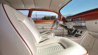 1949 Cadillac Phantom Wagon Built by Bones Noteboom presented as lot S169 at Anaheim, CA 2013 - thumbail image5