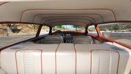 1949 Cadillac Phantom Wagon Built by Bones Noteboom presented as lot S169 at Anaheim, CA 2013 - thumbail image8