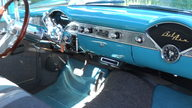 1955 Chevrolet Bel Air Sedan 454/425 HP, Automatic presented as lot S175 at Anaheim, CA 2013 - thumbail image4