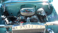 1955 Chevrolet Bel Air Sedan 454/425 HP, Automatic presented as lot S175 at Anaheim, CA 2013 - thumbail image6