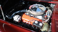 1966 Chevrolet Corvette Convertible 427/390 HP, 4-Speed presented as lot S176 at Anaheim, CA 2013 - thumbail image5