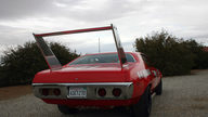 1971 Plymouth Satellite 572 CI, 4-Speed presented as lot S180 at Anaheim, CA 2013 - thumbail image2
