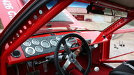 1971 Plymouth Satellite 572 CI, 4-Speed presented as lot S180 at Anaheim, CA 2013 - thumbail image3