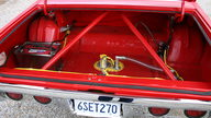 1971 Plymouth Satellite 572 CI, 4-Speed presented as lot S180 at Anaheim, CA 2013 - thumbail image5