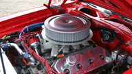 1971 Plymouth Satellite 572 CI, 4-Speed presented as lot S180 at Anaheim, CA 2013 - thumbail image6