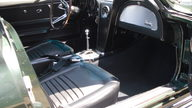 1967 Chevrolet Corvette L88 Replica 427 CI, 4-Speed presented as lot S188 at Anaheim, CA 2013 - thumbail image5