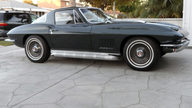 1967 Chevrolet Corvette L88 Replica 427 CI, 4-Speed presented as lot S188 at Anaheim, CA 2013 - thumbail image9