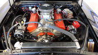 1969 Chevrolet Camaro 572/720 HP, 6-Speed presented as lot S220 at Anaheim, CA 2013 - thumbail image7