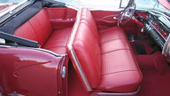 1954 Buick Skylark Convertible 1 of 836 Produced presented as lot S115 at Anaheim, CA 2013 - thumbail image3