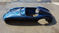 Devin Jr Deluxe Fiberglass Go Kart Body presented as lot K70 at Anaheim, CA 2013 - thumbail image2