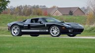 2006 Ford GT 9,422 Miles presented as lot S114.1 at Anaheim, CA 2013 - thumbail image12