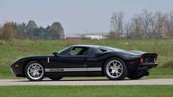 2006 Ford GT 9,422 Miles presented as lot S114.1 at Anaheim, CA 2013 - thumbail image2