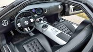 2006 Ford GT 9,422 Miles presented as lot S114.1 at Anaheim, CA 2013 - thumbail image4