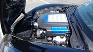 2010 Chevrolet Corvette ZR1 6.2/850 HP, 6-Speed presented as lot S203.1 at Anaheim, CA 2013 - thumbail image5