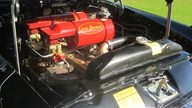 1953 Hudson Hornet Twin-H Convertible Twin-H Power Straight Six presented as lot S96.1 at Anaheim, CA 2013 - thumbail image6