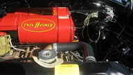 1953 Hudson Hornet Twin-H Convertible Twin-H Power Straight Six presented as lot S96.1 at Anaheim, CA 2013 - thumbail image7
