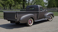 1945 Hudson  Pickup 212 CI, 3-Speed presented as lot S22 at North Little Rock, AR 2012 - thumbail image2