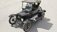 1924 Ford Model T 177 CI, 3-Speed presented as lot S26 at North Little Rock, AR 2012 - thumbail image10