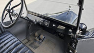 1924 Ford Model T 177 CI, 3-Speed presented as lot S26 at North Little Rock, AR 2012 - thumbail image5
