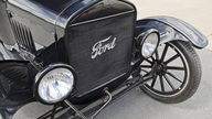 1924 Ford Model T 177 CI, 3-Speed presented as lot S26 at North Little Rock, AR 2012 - thumbail image8