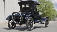 1924 Ford Model T 177 CI, 3-Speed presented as lot S26 at North Little Rock, AR 2012 - thumbail image9