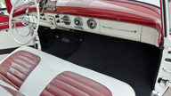 1955 Ford Crown Victoria Glass Top 272 CI, Automatic presented as lot S30 at North Little Rock, AR 2012 - thumbail image5