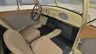 1947 Crosley Sedan Convertible 44 CI, 3-Speed presented as lot S54 at North Little Rock, AR 2012 - thumbail image3