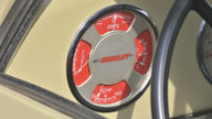 1947 Crosley Sedan Convertible 44 CI, 3-Speed presented as lot S54 at North Little Rock, AR 2012 - thumbail image4