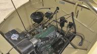 1947 Crosley Sedan Convertible 44 CI, 3-Speed presented as lot S54 at North Little Rock, AR 2012 - thumbail image6