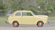 1947 Crosley Sedan Convertible 44 CI, 3-Speed presented as lot S54 at North Little Rock, AR 2012 - thumbail image8