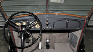 1934 Cadillac Fleetwood V12 All-Weather Phaeton #2 of 3 Produced presented as lot S81 at North Little Rock, AR 2012 - thumbail image3