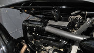 1934 Cadillac Fleetwood V12 All-Weather Phaeton #2 of 3 Produced presented as lot S81 at North Little Rock, AR 2012 - thumbail image5