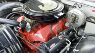 1959 Chevrolet Impala Convertible 348/280 HP, 4-Speed presented as lot S82 at North Little Rock, AR 2012 - thumbail image7