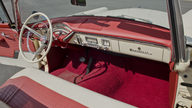 1956 Mercury Montclair Convertible 312 CI, Automatic presented as lot S120 at North Little Rock, AR 2012 - thumbail image5