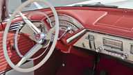 1956 Mercury Montclair Convertible 312 CI, Automatic presented as lot S120 at North Little Rock, AR 2012 - thumbail image6