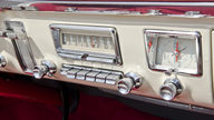 1956 Mercury Montclair Convertible 312 CI, Automatic presented as lot S120 at North Little Rock, AR 2012 - thumbail image8