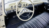 1959 Chevrolet El Camino 348/280 HP, 4-Speed presented as lot S122 at North Little Rock, AR 2012 - thumbail image4