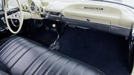 1959 Chevrolet El Camino 348/280 HP, 4-Speed presented as lot S122 at North Little Rock, AR 2012 - thumbail image5