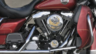 1998 Harley-Davidson Ultra Classic presented as lot S138 at North Little Rock, AR 2012 - thumbail image3