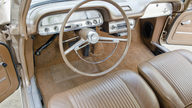 1963 Chevrolet Corvair Monza 145 CI, Automatic presented as lot S148 at North Little Rock, AR 2012 - thumbail image3