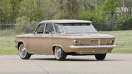 1963 Chevrolet Corvair Monza 145 CI, Automatic presented as lot S148 at North Little Rock, AR 2012 - thumbail image9
