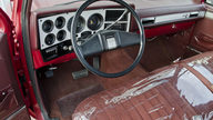1986 Chevrolet Silverado Pickup 350 CI, Automatic presented as lot S150 at North Little Rock, AR 2012 - thumbail image4