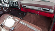 1986 Chevrolet Silverado Pickup 350 CI, Automatic presented as lot S150 at North Little Rock, AR 2012 - thumbail image5