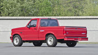 1993 Ford Lightning Pickup 5.8L, Automatic presented as lot S152 at North Little Rock, AR 2012 - thumbail image3